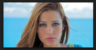 Adriana Fonseca biografia