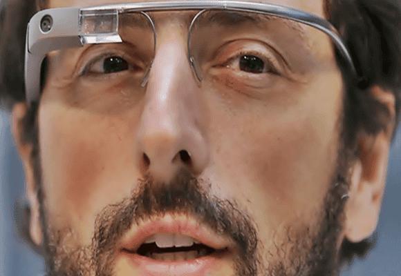 Futuro-óculos-Google