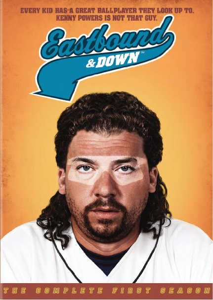 Eastbound And Down Deutsch Stream