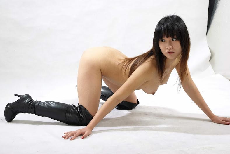 asian 262.7z sexy girls image jav