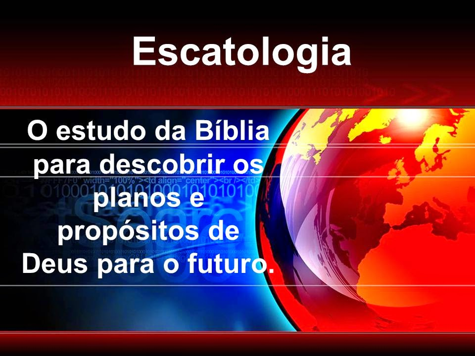 http://vidamotivadasim.blogspot.com.br/2015/01/escola-de-escatologia-as-certezas-do.html