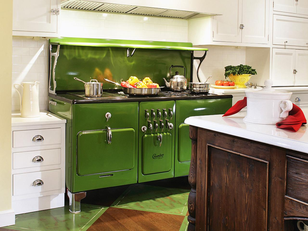 Cool Kitchen Appliances How Much For A Remodel Eaton Rapids Joe Fashion Is Form Of Ugly