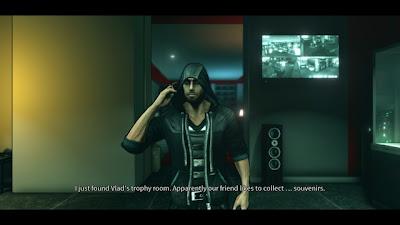 dark 2013 pc game (www.freedownloadfullversiongame.com)
