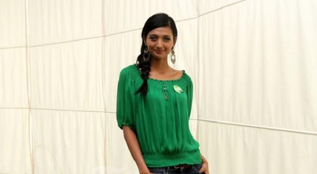 Fashion Indonesia Positif untuk Dunia Model