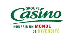 Action Casino dividende acompte 2017