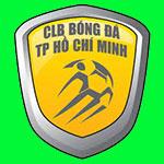 CLB TPHCM www.nhandinhbongdaso.net