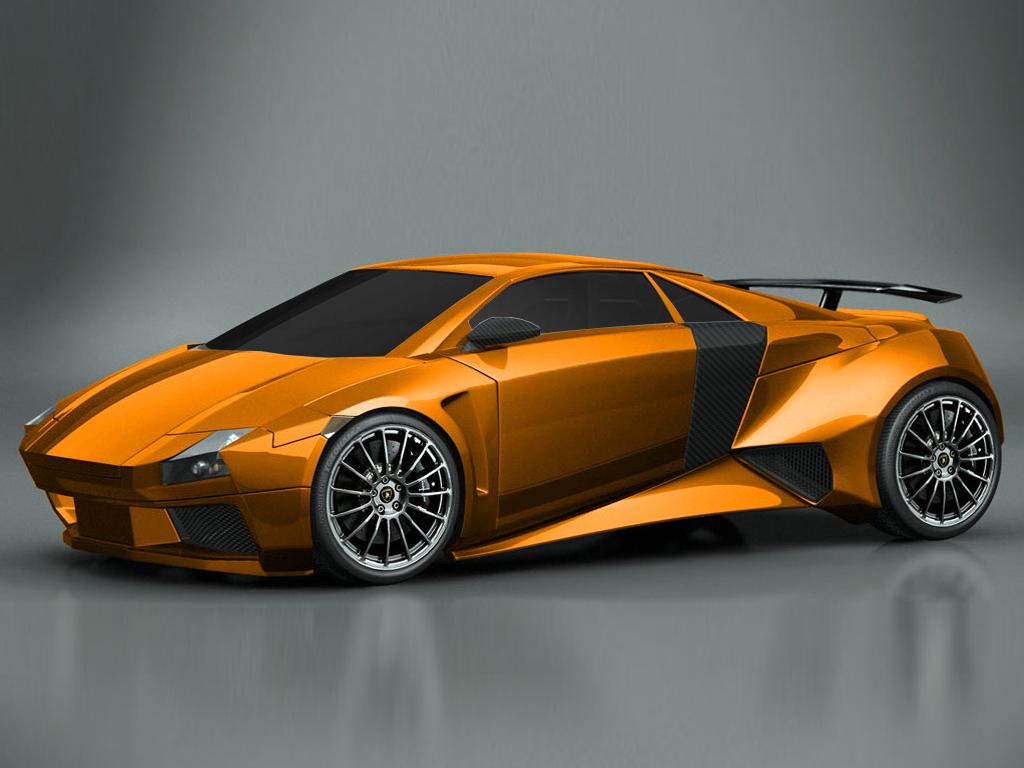 Lamborgini Sports Car Hd Wallpaper World Of Cars Lamborghini Embolado