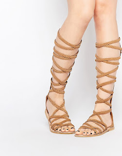 http://www.asos.com/ASOS/ASOS-FOLEY-Knee-High-Plaited-Suede-Sandals/Prod/pgeproduct.aspx?iid=5862377&cid=7662&sh=0&pge=0&pgesize=36&sort=-1&clr=Beige++suede&totalstyles=928&gridsize=3