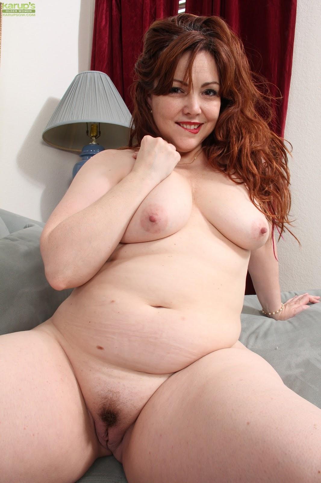 Bbw fat titts-6647