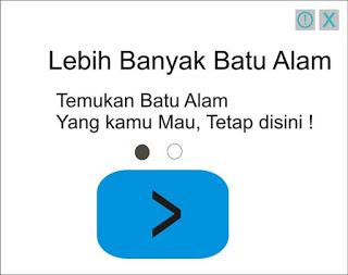 www.batualamserpong.com
