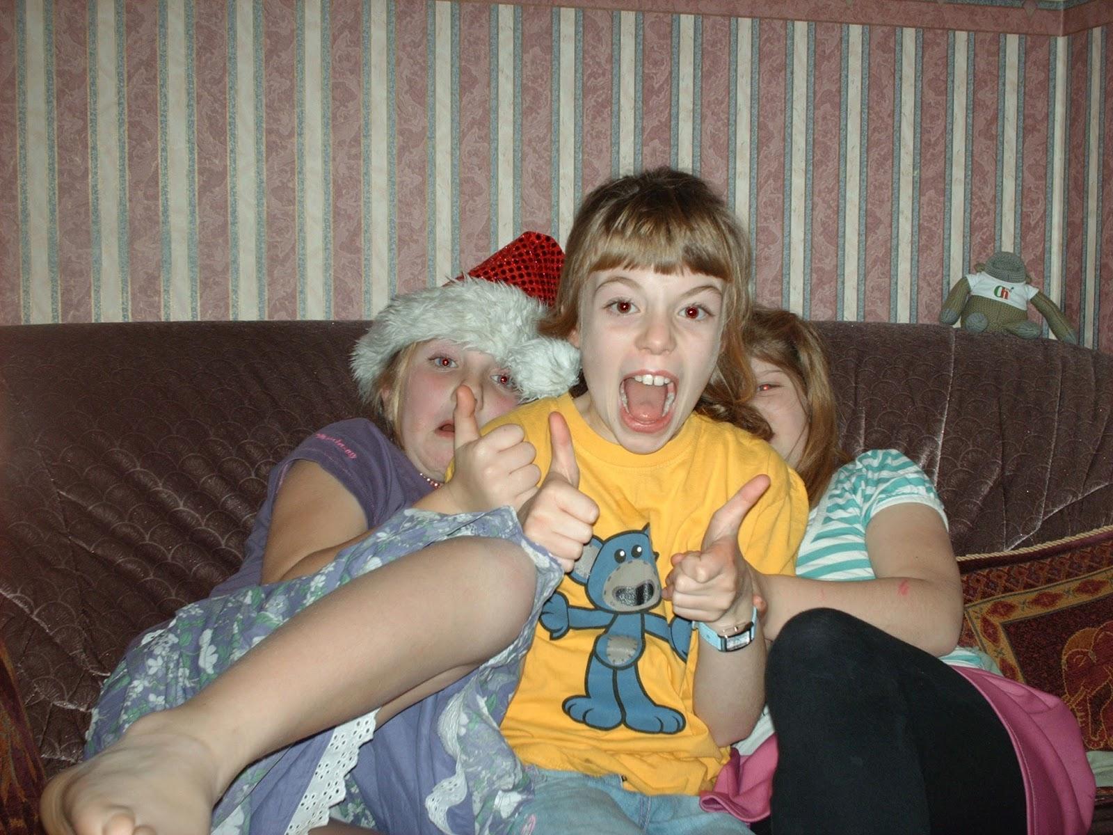 Thoughts On Turning 18...birthdays teenage bloggers UK