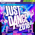 Just Dance 2018 Xbox360 PS3 full version free download