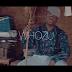 VIDEO | Whozu - Gonga | Download/Watch