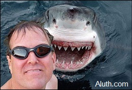 http://www.aluth.com/2015/02/most-famouse-extreme-selfies.html