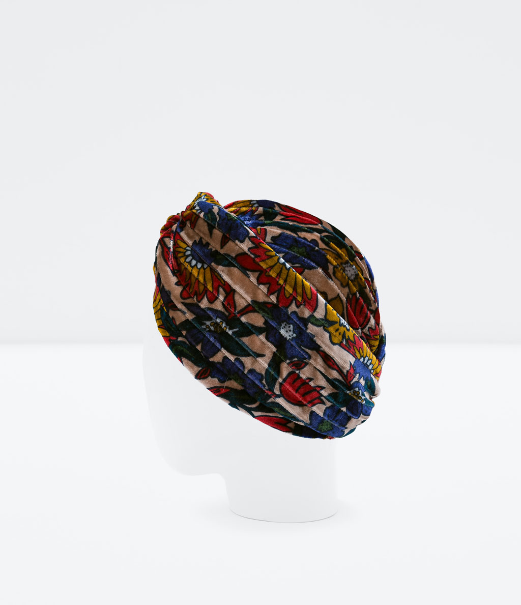 http://www.zara.com/uk/en/woman/accessories/accessories/velvet-turban-c271008p2306023.html