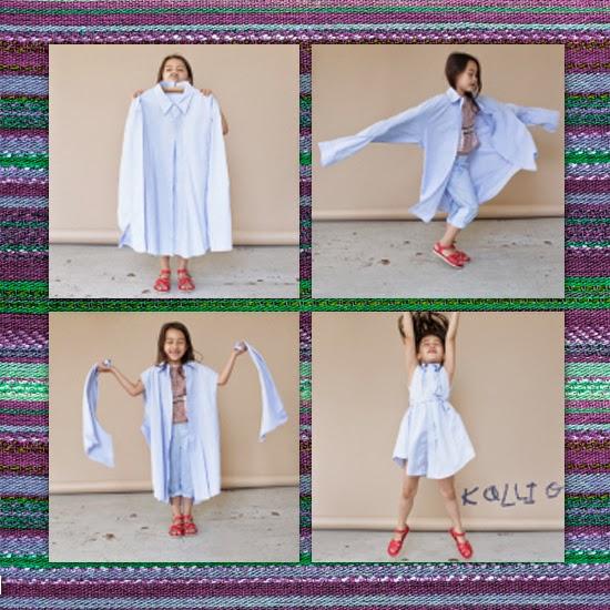 La yaya costurera reciclar ropa reciclar roba - Ideas para ropa ...