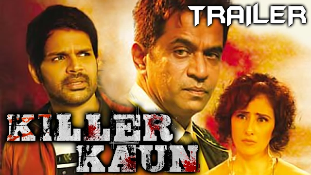 Killer Kaun 2018 Hindi Dubbed Full Movie Watch HD Movies Online Free Download watch movies online free, watch movies online, free movies online, online movies, hindi movie online, hd movies, youtube movies, watch hindi movies online, hollywood movie hindi dubbed, watch online movies bollywood, upcoming bollywood movies, latest hindi movies, watch bollywood movies online, new bollywood movies, latest bollywood movies, stream movies online, hd movies online, stream movies online free, free movie websites, watch free streaming movies online, movies to watch, free movie streaming, watch free movies