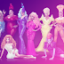 """LIVESTREAM: Método para ver la premiere de la novena temporada de """"RuPaul's Drag Race"""""""