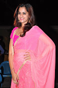 Nanditha raj glamorous at savitri movie event-thumbnail-20