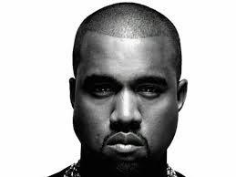 Paul McCartney Kanye West Only One Lyrics