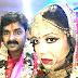 Pawan Singh HD Wallpaper - Latest Pawan Singh, Photos, Images, Pics   Wife Jyoti Singh