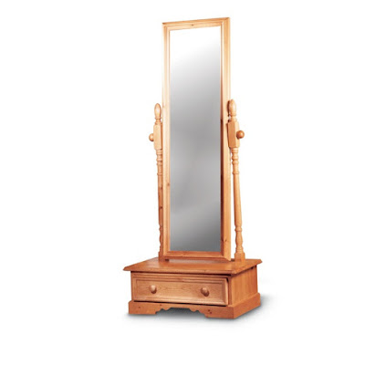 minimalist teak mirror,mirror teak minimalist furniture Indonesia,interior classic furniture,CODE MIRR108
