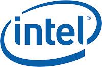 Beda Intel Celeron Dengan Intel Atom 50 Daftar Harga Laptop Asus Terbaru September 2016 Adapun Hardware Spesifikasi Yang Perlu Diperhitungkan Dalam