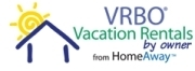 Myrtle Beach, Outer Banks, Hilton Head, Carolins VRBO Condos, Vacation Rental Homes By Owner