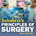 Schwartz's Principles of Surgery, 10e Free Download