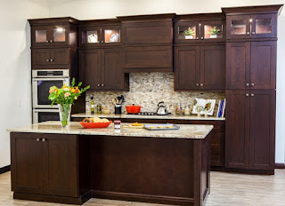 Affordable Kitchen Cabinets Amp Countertops Wholesale