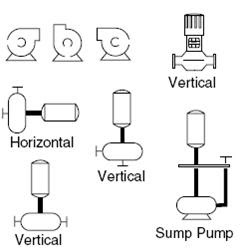 Valve Fitting Symbols in addition 2488947 326409 in addition Basics Of Electrical Power Principles likewise mon Process Equipment Symbols Used besides Industrial Wiring Diagram Symbols. on electrical instrumentation symbols