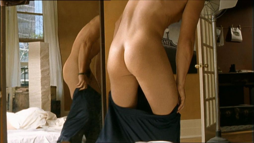 Apologise, but, eric balfour naked suggest you