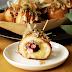 Resep Cara Membuat Takoyaki Jepang Sederhana, Bahan Mudah Didapat