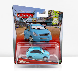 pixar disney cars alloy hemberger