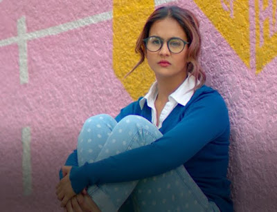 Kamli Song Actress Roopi Gill Images, Actress Roopi Gill Images,