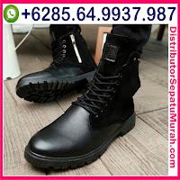 Jual Sepatu Kerja Online, Jual Sepatu Kerja Wanita Online, Jual Sepatu Kerja Surabaya, +62.8564.993.7987