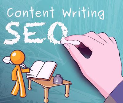 menulis konten berkualitas