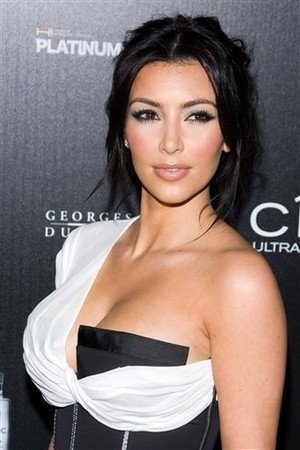 Kim Kardashian Twitter Pictures ~ Hollywood And BollyWood ...
