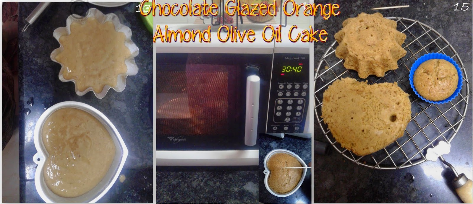 orange-cake-with-chocolate-glaze