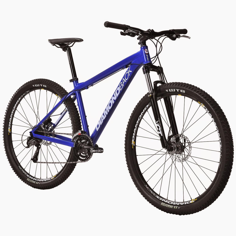 JenisJenis Sepeda semua tentang sepedaSemua Tentang Sepeda