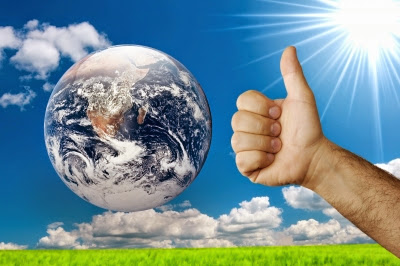 Talk about something you can do to help the environment IELTS speaking cue card topic question