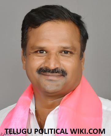 Alla Venkateshwar Reddy