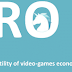 """Nitro"" Kombinasi Video Game dengan Teknologi Blockchain"