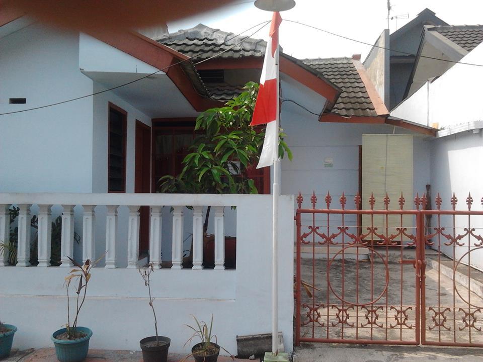 Rumah Kontrakan di Sawojajar Malang Mulai 11 Juta   Rumah Kontrakan ...