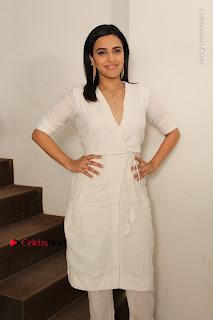 Swara Bhashkar Avinash Das Sandip Kapoor Anaarkali Of Aara  0003.JPG