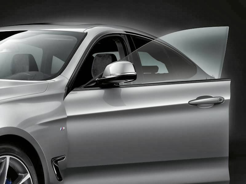 Asian carmakers corporation launches bmw 3 series gt philippine the bmw 3 series gran turismo is 200 millimeters longer in total than the bmw 3 series sedan and comes with a 110 millimetre longer wheelbase and stands 81 freerunsca Image collections