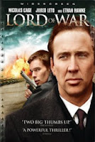 Watch Lord of War 2005 Megavideo Movie Online