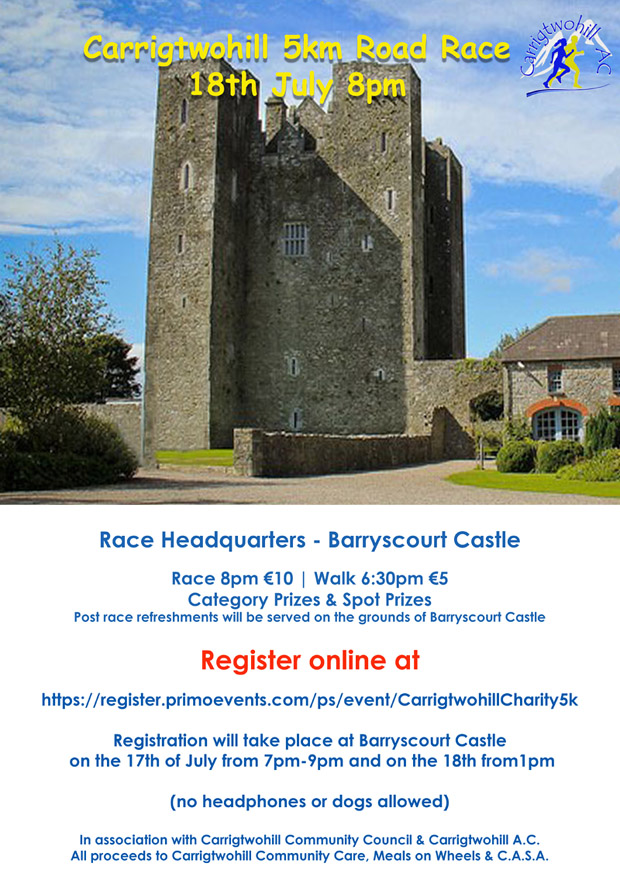https://register.primoevents.com/ps/event/CarrigtwohillCharity5k