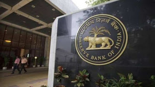Government to get Rs 28,000 crore as Interim Dividend from RBI