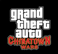 download Game Grand Theft Auto GTA ChinaTown Apk Data For Android